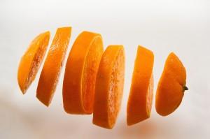 mehr Vitamine als Orangen
