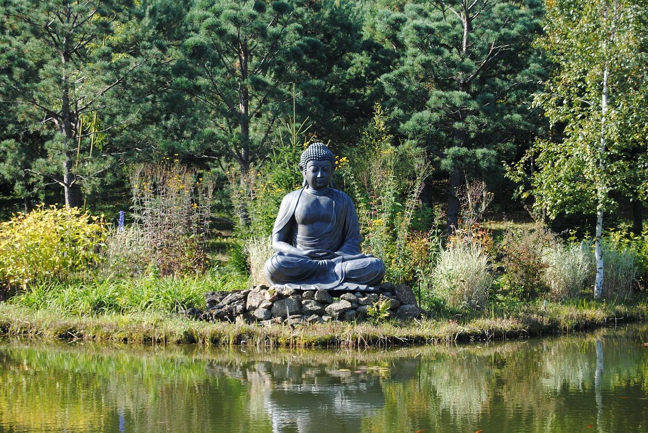 Ganzheitliche Gesundheit mit Ayurveda