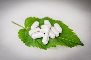 Risiken und Nebenwirkungen Moringaeinnahme