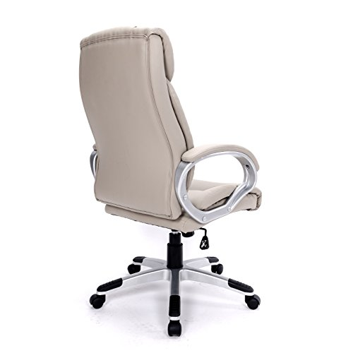 b rostuhl ergonomisch h henverstellbar. Black Bedroom Furniture Sets. Home Design Ideas