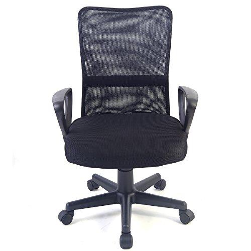 Schreibtischstuhl ergonomisch  Büromöbel Ergonomisch - Oberste Priorität: Gesundheit
