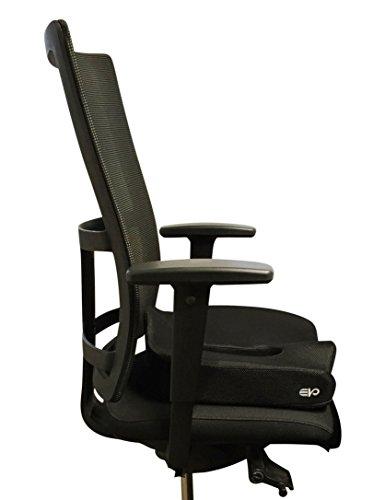 Ergonomisches Sitzkissen ...